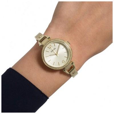 Fossil ES3227 Kadın Kol Saati