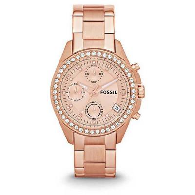 Fossil ES3352 Kadın Kol Saati
