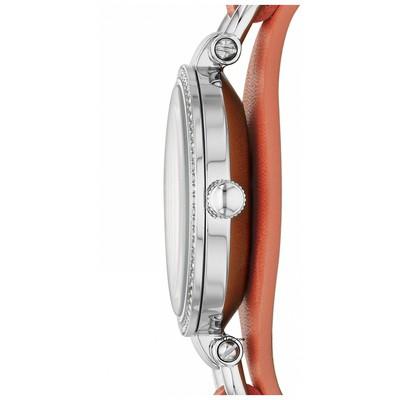 Fossil ES3468 Kadın Kol Saati