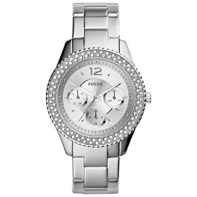 Fossil ES3588 Kadın Kol Saati