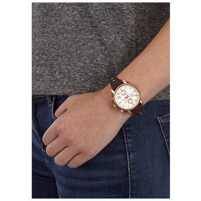 Fossil ES3616 Kadın Kol Saati
