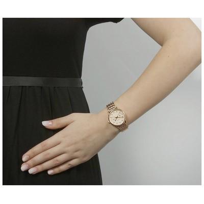 Fossil ES3714 Kadın Kol Saati