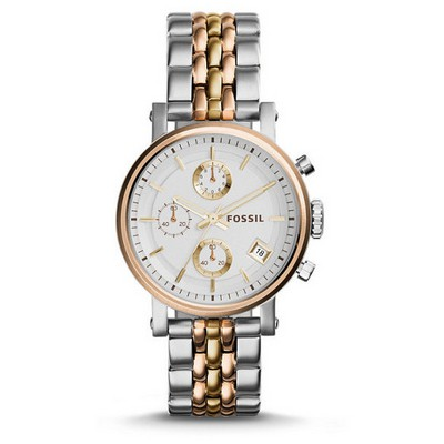 Fossil ES3840 Kadın Kol Saati