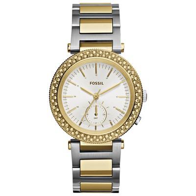 Fossil ES3850 Kadın Kol Saati