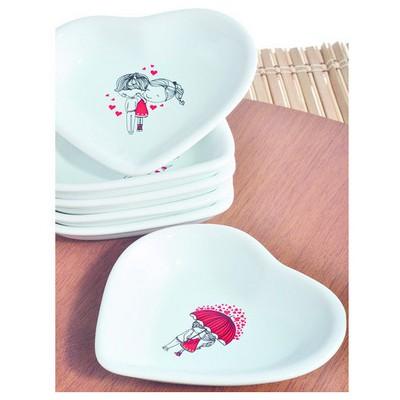 keramika-set-cerezlik-kalp-14-cm-6-parca-beyaz-004-red-love-keramira-a