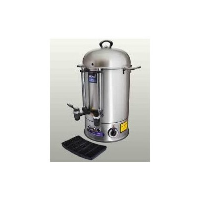 Remta Delux Çay Otomatı - 400 Bardak (R18)