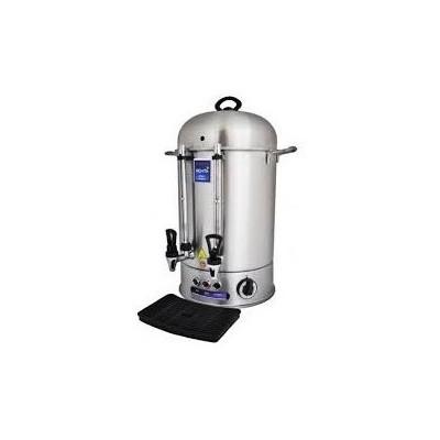 Remta R20 Delux Çay Otomatı 60 Bardak Endüstriyel Mutfak Ürünleri