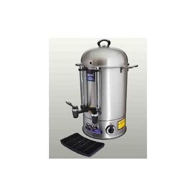 Remta R21 Delux Çay Otomatı 80 Bardak Çay Makinesi