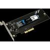 OCZ Rvd400-m22280-1t-a Toshıba Rd400a 1 Tb M.2 Pcı-ex Sata Ssd Read:2700mb/s Write:1600mb/s SSD