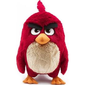Angry Birds Red 25 Cm Figür Peluş Oyuncak Peluş Oyuncaklar
