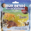 buz-devri-ice-age-buyuk-carpisma-4-lu-koleksiyon-set-model-2