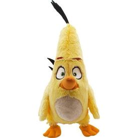 Angry Birds Chuck 25 Cm Figür Peluş Oyuncak Peluş Oyuncaklar