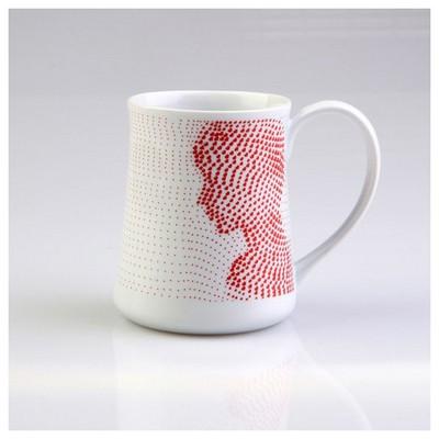 arte-bianco-afrodit-8933-desen-mug-bardak