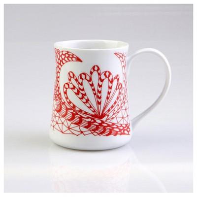 arte-bianco-afrodit-9119-desen-mug-bardak