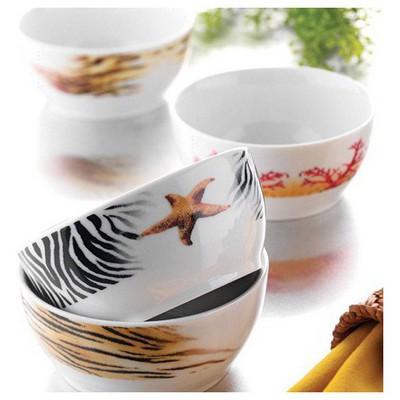 kutahya-porselen-4-parca-cerez-seti-1