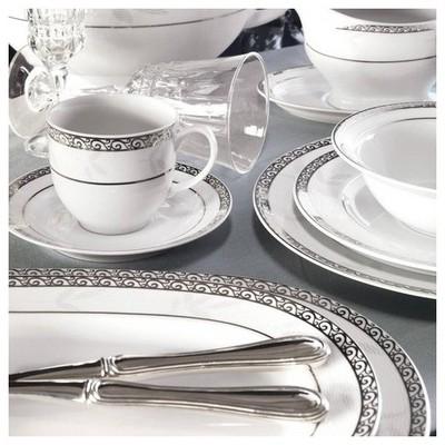 kutahya-porselen-85-parca-2995-desen-yemek-takimi