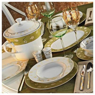 kutahya-porselen-iris-87-parca-7117-desen-yemek-takimi