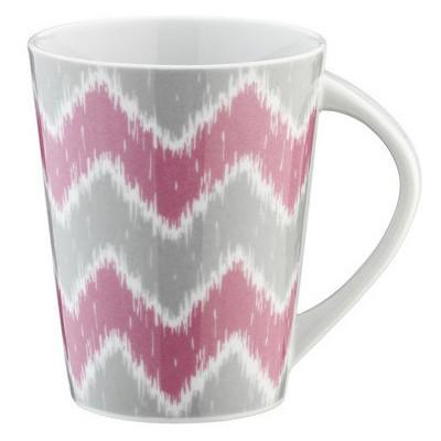 Kütahya Porselen 9132 Desen Mug Bardak Bardak & Kupa