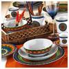 kutahya-porselen-8982-desen-24-parca-yemek-seti