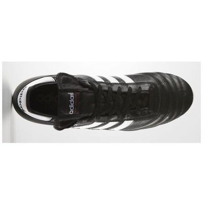 Adidas 15110 Copa Mundial Erkek Krampon 15110