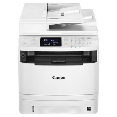 canon-mf416dw