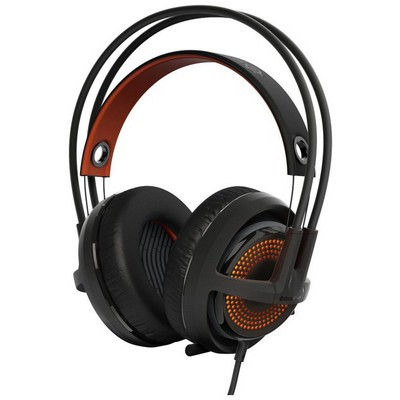 steelseries-siberia-350-siyah
