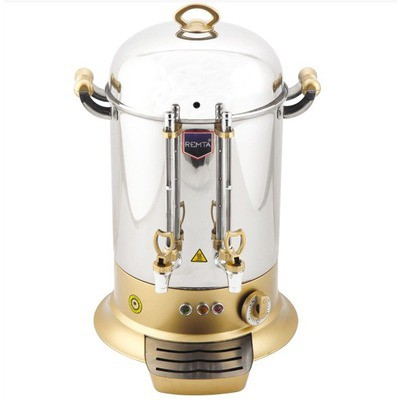 Remta Gold Çay Makinesi - 120 Bardak (GR13)