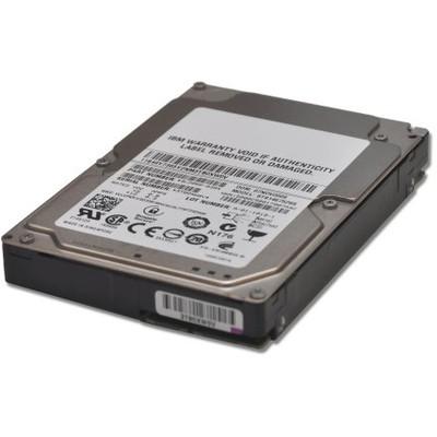 Lenovo 2TB SATA Hard Disk (00FN113)