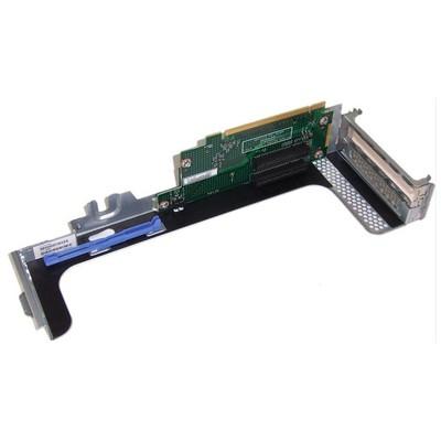 Lenovo 00KA498 SYSTEM X3650 M5 ST PCIE RISER (2 X8 FH/FL + 1 X8 FH/HL SLOTS) Sunucu Aksesuarları