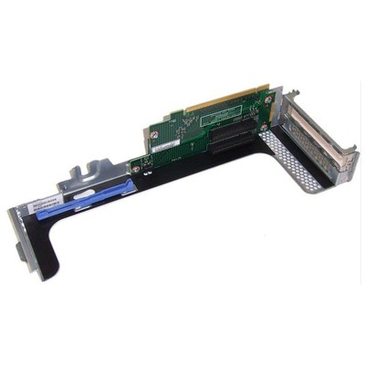 lenovo-00ka498-system-x3650-m5-st-pcie-riser-2-x8-fh-fl-1-x8-fh-hl-slots