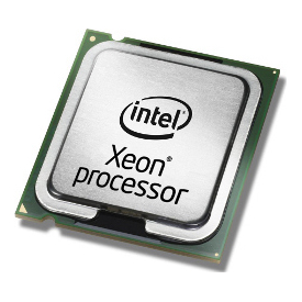 Lenovo 00yj199 Intel Processor E5-2640 V4 10c 2.4ghz 25mb 2133mhz 90w İşlemci