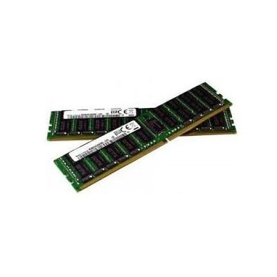 Lenovo 8GB TruDDR4 2400MHz (2Rx8 1.2V) PC4-19200 CL17 LP RDIMM 46W0825 RAM