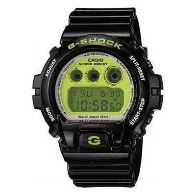 Casio Dw-6900cs-1ds G-shock Erkek Kol Saati