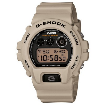 Casio Dw-6900sd-8dr G-shock Erkek Kol Saati
