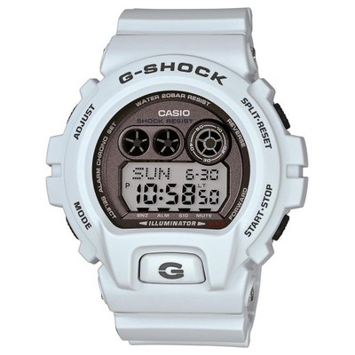 Casio Gd-x6900lg-8dr G-shock Erkek Kol Saati