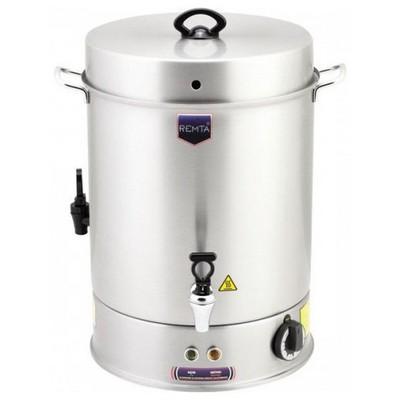 Remta R43 Sıcak Süt Otomatı Endüstriyel Mutfak Aletleri