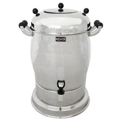 Remta Soğuk Süt Otomatı - 14 Litre (V11)