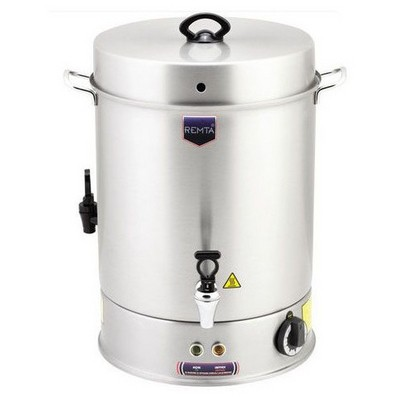 Remta Sıcak Süt Otomatı - 36 Litre (V12)