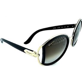 Salvatore Ferragamo 719s 001 52 Kadın Kadın Güneş Gözlüğü