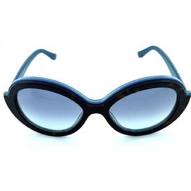 Salvatore Ferragamo 725s 235 56 Kadın Kadın Güneş Gözlüğü