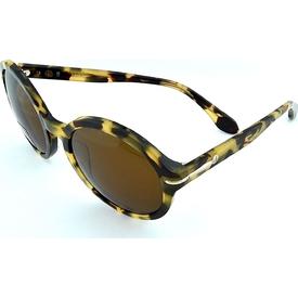 Calvin Klein 4223s 377 52 Kadın Kadın Güneş Gözlüğü