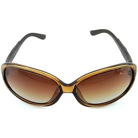 De Valentini 1013 C4 60 Polarize Kadın Kadın Güneş Gözlüğü