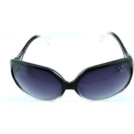 De Valentini 1019 C4 64 Polarize Kadın Kadın Güneş Gözlüğü