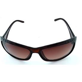 De Valentini 1033 C2 60 Polarize Kadın Kadın Güneş Gözlüğü