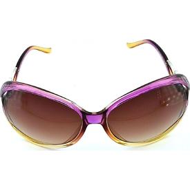 De Valentini 1330 C33 59 Kadın Kadın Güneş Gözlüğü