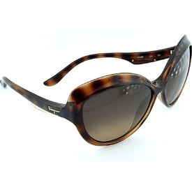 Salvatore Ferragamo 705s 232 59 Kadın Kadın Güneş Gözlüğü
