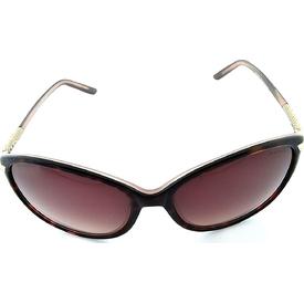 Karen Walker 1450 C39 58 Kadın Kadın Güneş Gözlüğü