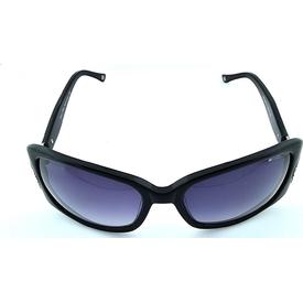 Karen Walker 1460 C1 55 Kadın Kadın Güneş Gözlüğü