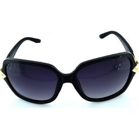 De Valentini 1053 C1 58 Polarize Kadın Kadın Güneş Gözlüğü