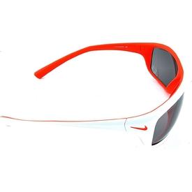 Nike 0605 167 Unisex Unisex Güneş Gözlüğü